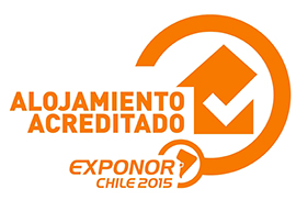 SelloAcreditacionExponor-01