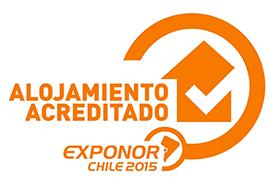 SelloAcreditacionExponor-01