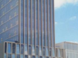 Linda Oficina Nuevo Sin Uso en centro Antofagasta !!