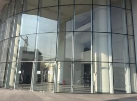 Linda Oficina en Arriendo Edificio Empresarial pleno centro !!