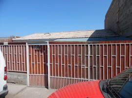 Excelente Casa Independiente en Arriendo S. Centro Norte!